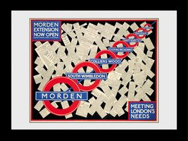 Pfi066-transport-for-london-morden-extension