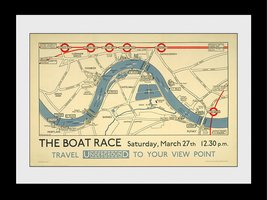 Pfi068-transport-for-london-the-boat-race