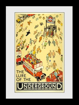 Pfi035-transport-for-london-lure-of-the-underground
