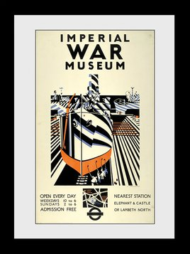 Pfi044-transport-for-london-imperial-war-museum