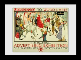 Pfi047-transport-for-london-advertising-expo