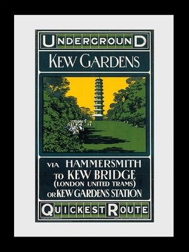 Pfi048-transport-for-london-kew-quickest-route