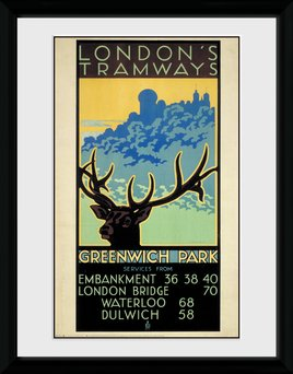 Pfc2913-transport-for-london-greenwich-park