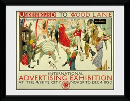 Pfc2881-transport-for-london-advertising-expo