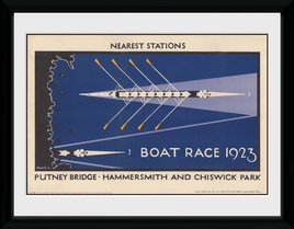 Pfc2888-transport-for-london-boat-race