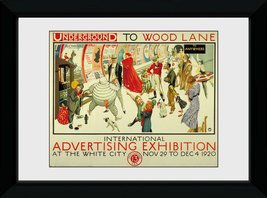 Pfp123-transport-for-london-advertising-expo