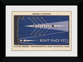 Pfp130-transport-for-london-boat-race