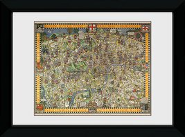 Pfp133-transport-for-london-tapestry-map