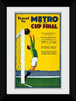 Pfp132-transport-for-london-metro-to-the-cup-final