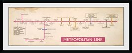 Pfd363-transport-for-london-metropolitan-line