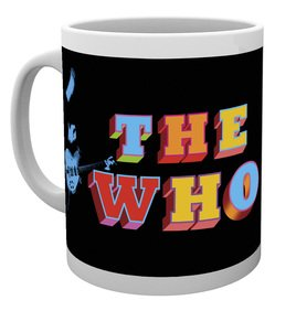 Mg3022-the-who-type-mug