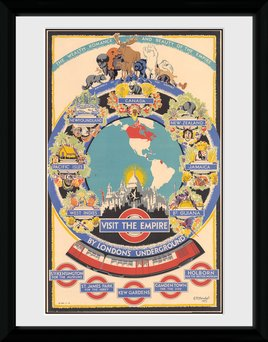Pfc2927-transport-for-london-visit-the-empire-2
