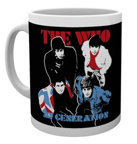 Mg3023-the-who-my-generation-mug