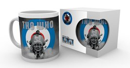 Mg3024-the-who-quadrophenia-product