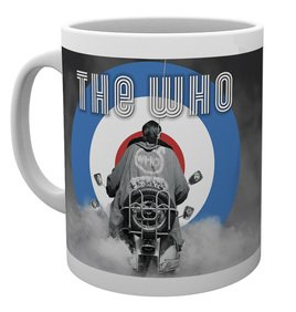 Mg3024-the-who-quadrophenia-mug