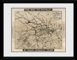 Pfc2889-transport-for-london-way-to-wembly