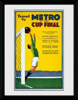 Pfc2890-transport-for-london-metro-to-the-cup-final