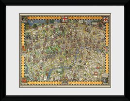 Pfc2891-transport-for-london-tapestry-map