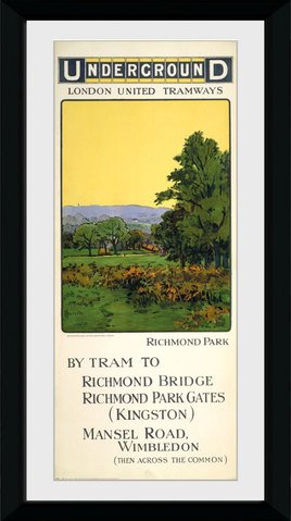 Pfq042-transport-for-london-richmond-park