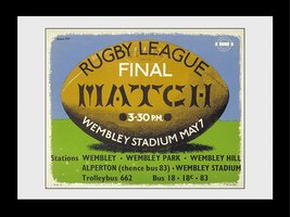 Pfi041-transport-for-london-rugby