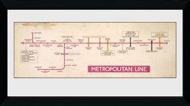 Pfq040-transport-for-london-metropolitan-line