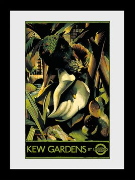 Pfi046-transport-for-london-kew-gardens