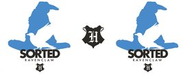 Mg3120-harry-potter-sorted-ravenclaw