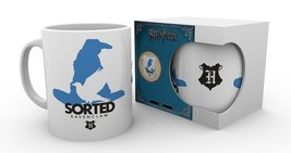 Mg3120-harry-potter-sorted-ravenclaw-product