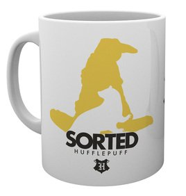 Mg3122-harry-potter-sorted-hufflepuff-mug