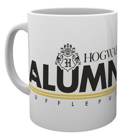 Mg3125-harry-potter-alumni-hufflepuff-mug