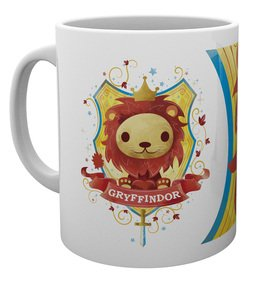 Mg3111-harry-potter-gryffindor-paint-mug