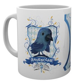 Mg3113-harry-potter-ravenclaw-paint-mug