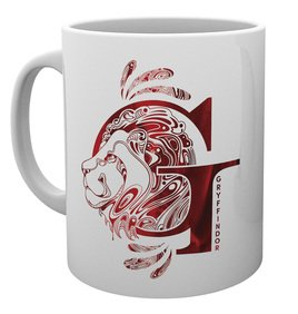 Mg3115-harry-potter-gryffindor-monogram-mug