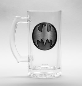 Glf0004 dc comics batman logo 02