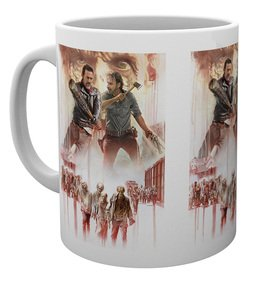 Mg2976-the-walking-dead-season-8-illustration-mug