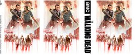 Mg2976-the-walking-dead-season-8-illustration