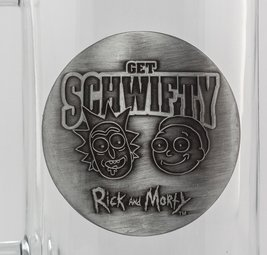 Glf0021 rick and morty get schwifty 03