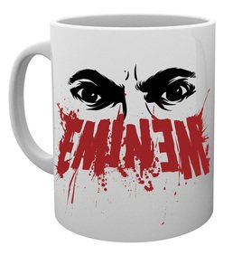 Mg0363-eminem-eyes-mug