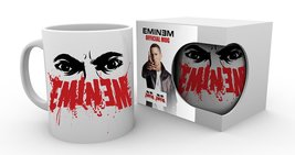 Mg0363-eminem-eyes-product
