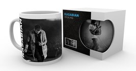 Mg2920-kasabian-live-product