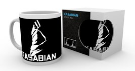 Mg2921-kasabian-ultraface-product