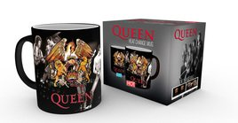 Mgh0068-queen-crest-product
