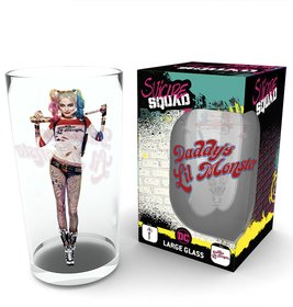 Glb0179-suicide-squad-harley-bat-product