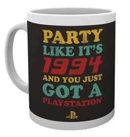 Mg2532-playstation-party-mug