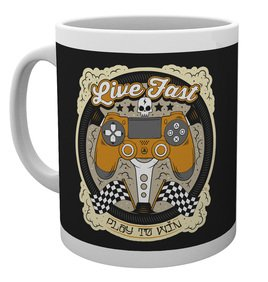 Mg2533-playstation-live-fast-mug