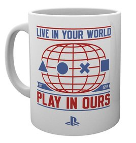 Mg2534-playstation-your-world-mug