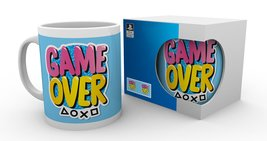 Mg2535-playstation-game-over-product