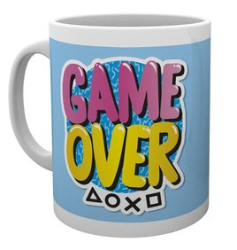 Mg2535-playstation-game-over-mug