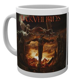 Mg3056-black-veil-brides-vale-mug