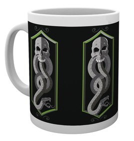 Mg3132-harry-potter-skull-mug